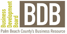 BDM Business Development Board